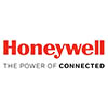 Honeywell Aviaso